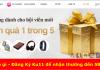Ku11 là gì - Đăng Ký Ku11 để nhận thưởng đến 588.000đ