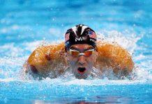 Mơ bơi lội mang ý nghĩa gì - Đánh con số gì thì may mắn?