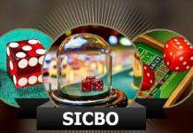 chơi sicbo online luôn thắng
