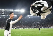 hình ảnh đẹp trong bóng đá